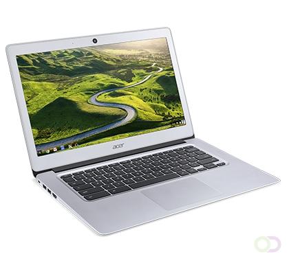 Acer CB3-431-C9JQ 14i HD Acer ComfyView LCD Intel Celeron N3060 2GB Memory (NX.GC2EH.006)