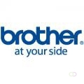 BROTHER LC-1220 inktcartridge cyaan standard capacity 300 pagina's 1-pack blister zonder alarm