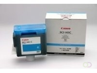 CANON BCI-1411 inktcartridge cyaan standard capacity 330ml 1-pack