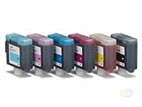CANON BCI-1411 inktcartridge geel standard capacity 330ml 1-pack