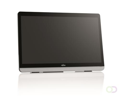 Fujitsu DISPLAY E22 Touch EU cableE-Line 54.6cm (21.5i) wi Anti-Glare 10-fin (S26361-K1544-V160)