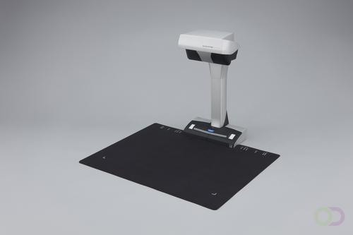 Fujitsu Scansnap SV600 document scanner (PA03641-B301)