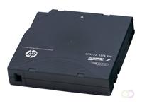 Hewlett Packard Enterprise LTO-7 Ultrium, 15 TB, RW 15000GB LTO