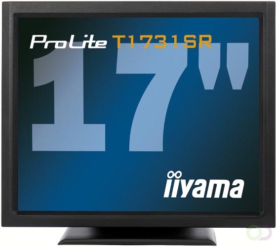 iiyama ProLite T1731SR-1