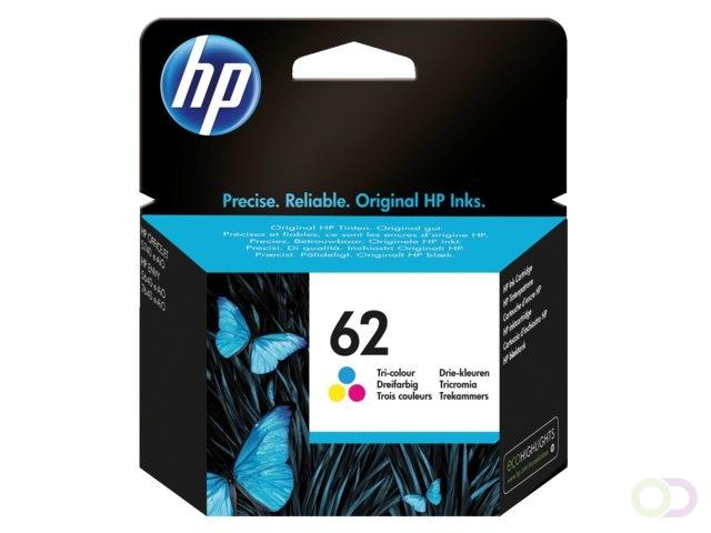 Hewlett packard C2P06AE HP 62C