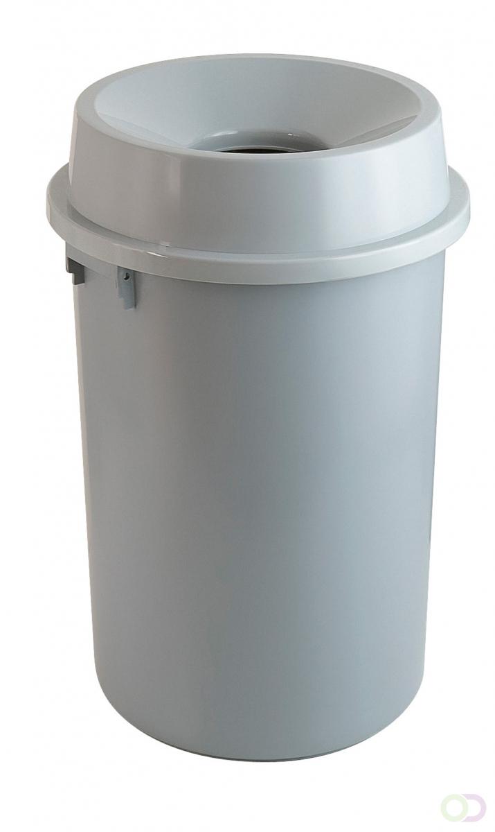 Alle bedrijven online afvalbak 60 liter pagina 1 for Kartonnen koffiebekers hema