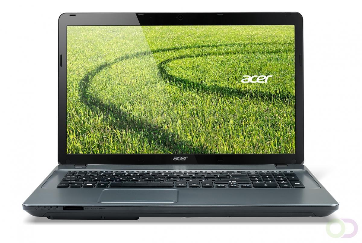 Laptop Acer Acer Aspire 731-10054G1TMnii