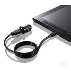 Lenovo ThinkPad Tablet DC Lader
