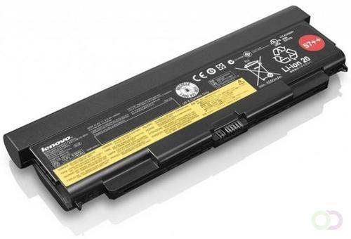 Lenovo ThinkPad Laptop Accu Battery 57++