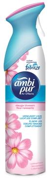 Ambi Pur-Febreze aerosol Blossom Breez 300ml