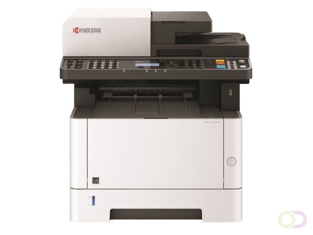 Lasermultifunctional Kyocera ECOSYS M2635DN
