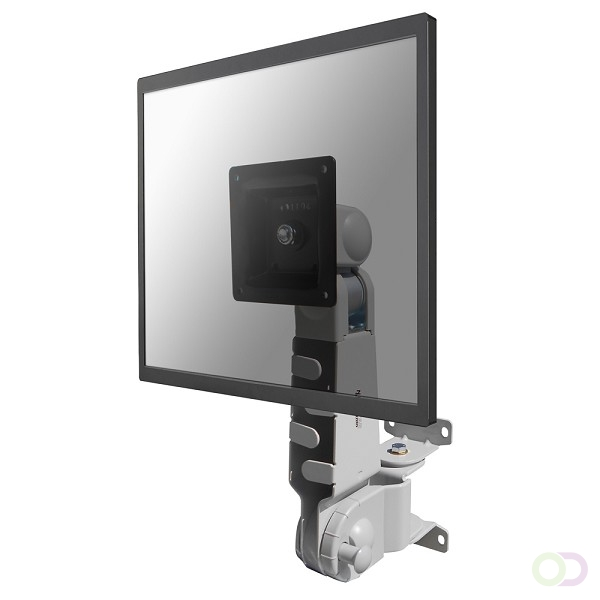 Newstar LCD-LED-TFT wall mount