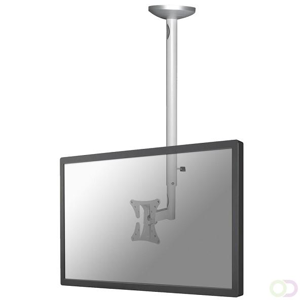 Newstar LCD-TFT plafondsteun