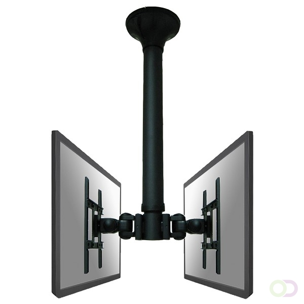 Newstar LCD-TFT-LED plafondsteun