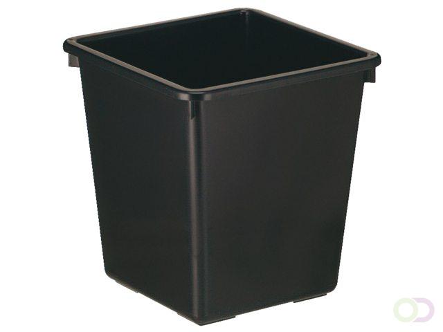 Gescheiden Afvalbak Keuken : Kunststof afvalbak vergelijken kopen tot korting