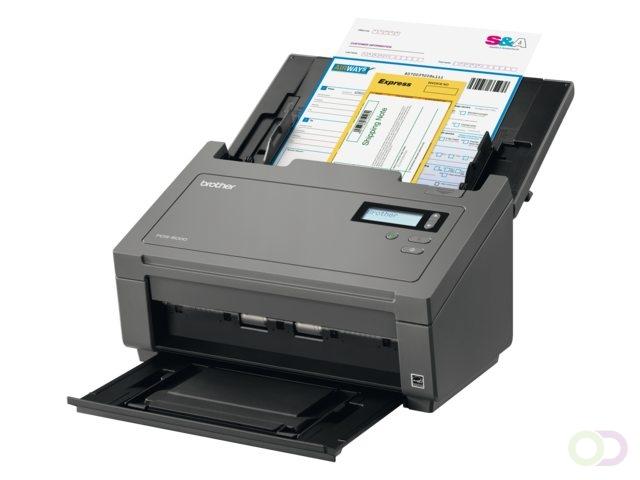 Scanner Brother PDS-5000 scanner