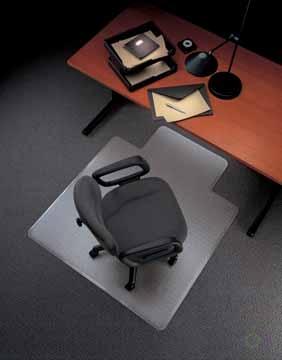 stoelmat 5star voor tapijt ft 90 x 120 cm plooibaar ft uitsparing 51 x 25 cm online kopen. Black Bedroom Furniture Sets. Home Design Ideas
