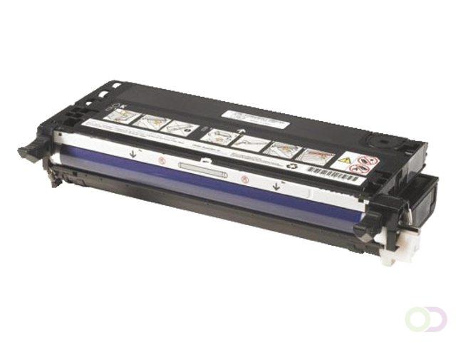 Tonercartridge Dell 593-10170 zwart HC