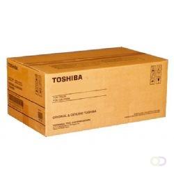 Toshiba T-4030 (T-4030)