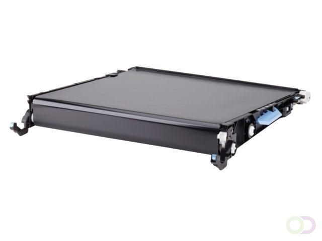 HP CE516A printer- en scannerkit