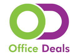 Office Deals.nl