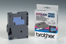 Brother TX-531 labelprinter-tape