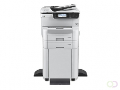 Epson WorkForce Pro WF-C8690DTWFC Power PDF