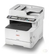 MC363DN AIO A4 26ppm printer 1200x600dpi 250sh duplex