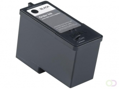 Printer DELL M4640 inktcartridge